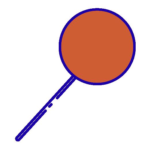 Фильтры для поиска в руме Патипокер Сочию